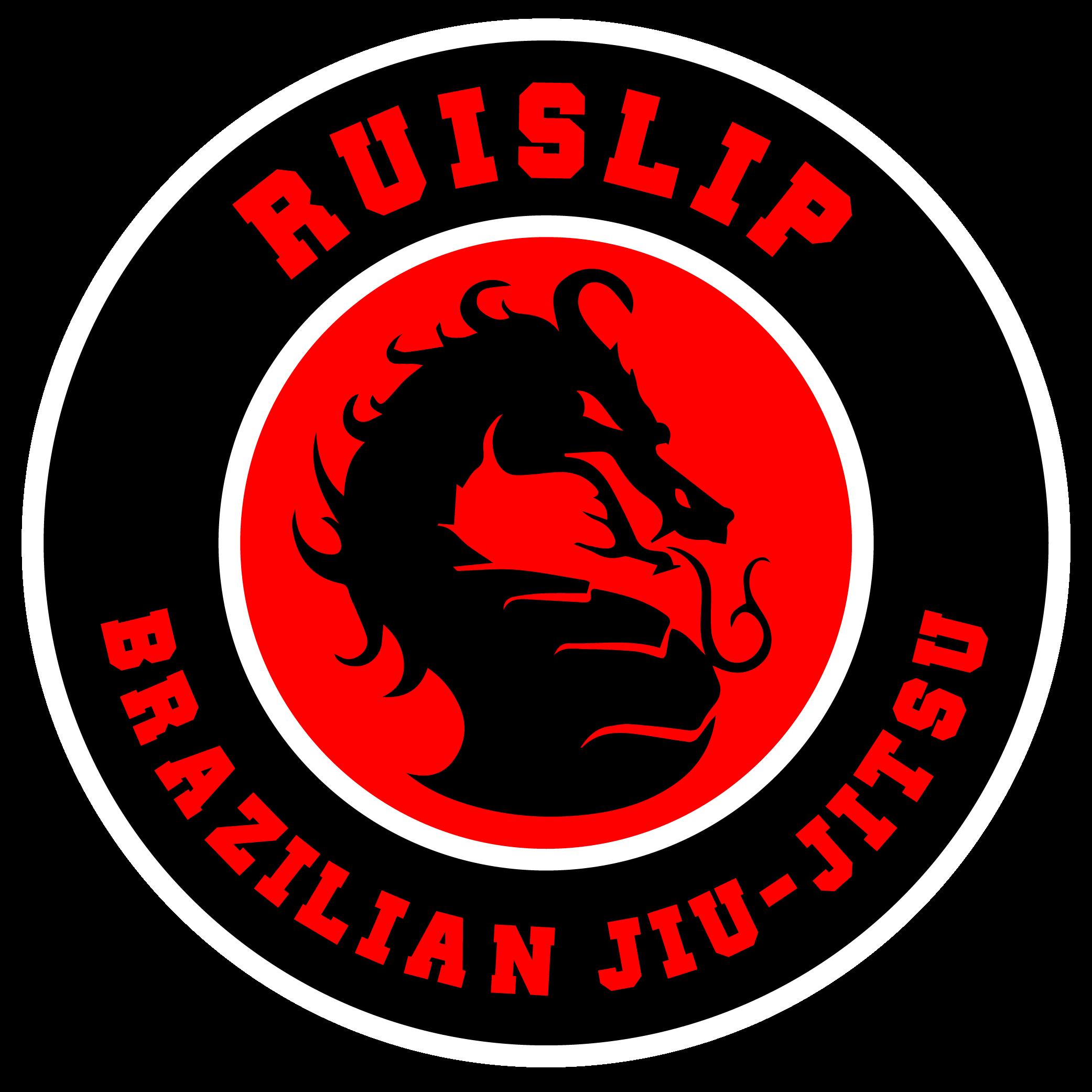 Martial Arts in Ruislip