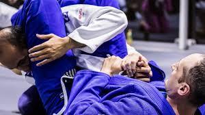 What Are the Benefits of Brazilian Jiu-Jitsu?
